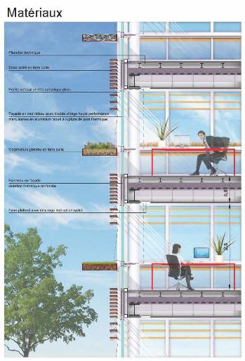clichy_bc-architectes-14-06-2013_page_19-2