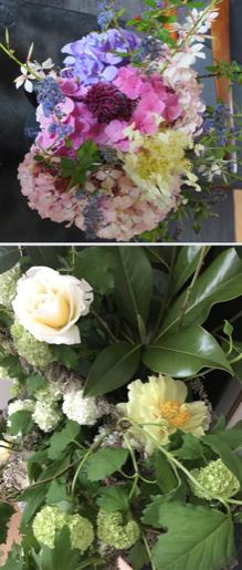 bouquet_0