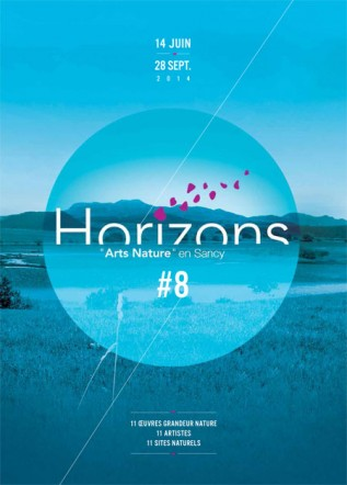 horizons-sancy-2014