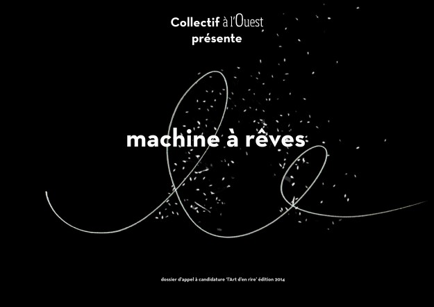 machine à rêves