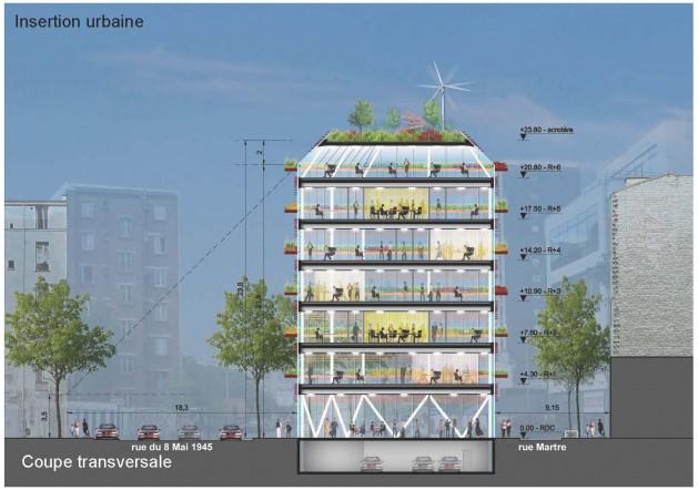 Clichy_B+C architectes 14 06 2013_Page_09